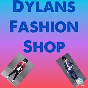 dylans_fashion